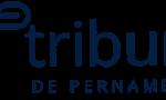 TRIBUNA-LOGO (2)